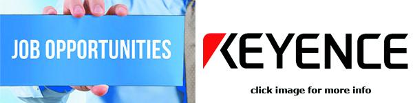 Company : KEYENCE (Malaysia) Sdn Bhd Website : http://www