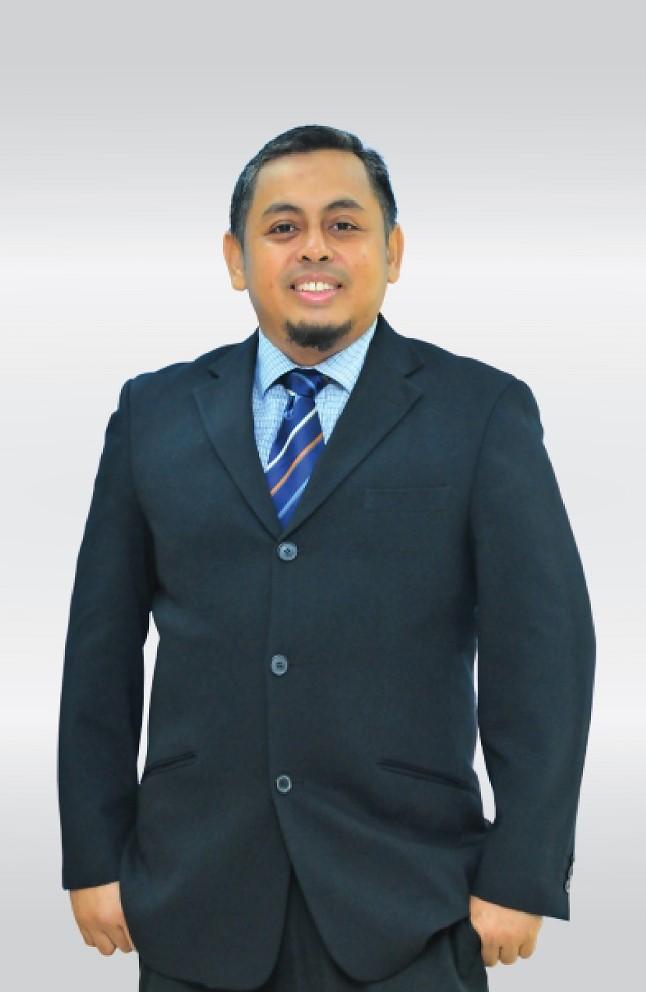 ABDULLAH AZIZ BIN SAAD new