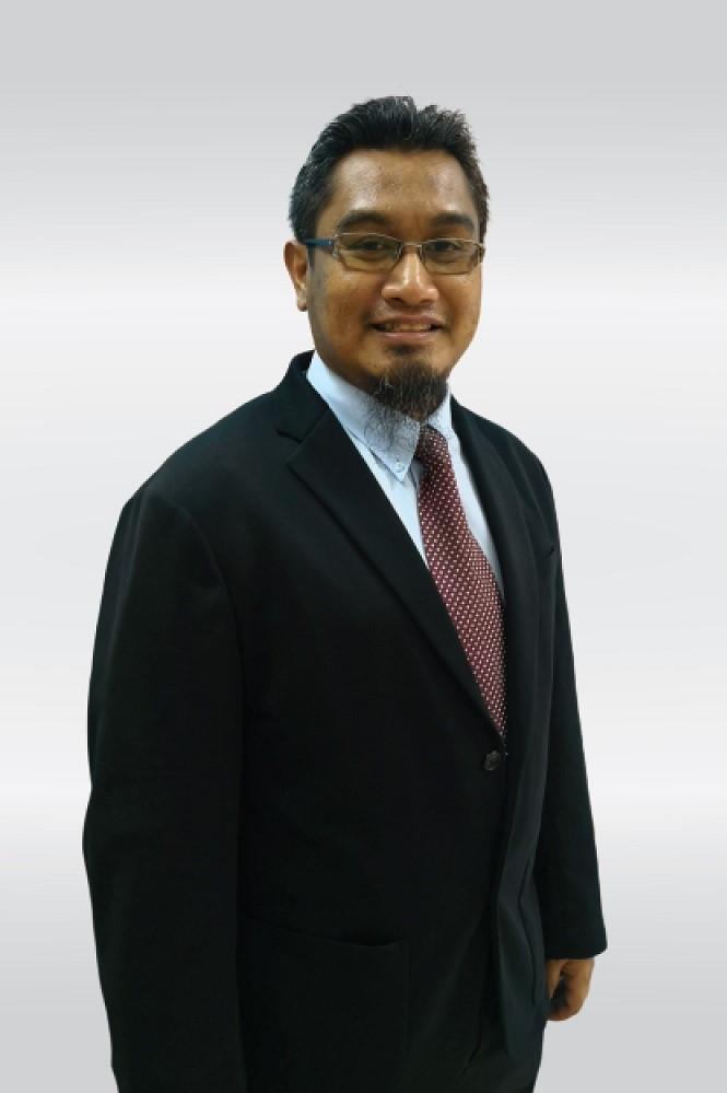 Mohd Ikhwan1