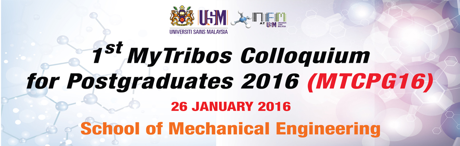 MyTribos banner